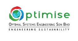 Optimise Logo (HD2)2