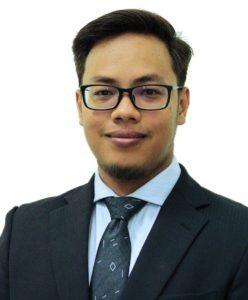 Hamizan Aminuddin