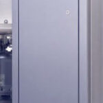 Optimizing Compressed Air System for Energy Efficiency-optimise training for energy manager